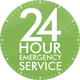 24-hour-emergency-response-locksmith-services
