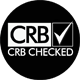 crb-checked-e-locksmiths-services